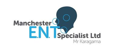 Manchester ENT Specialist